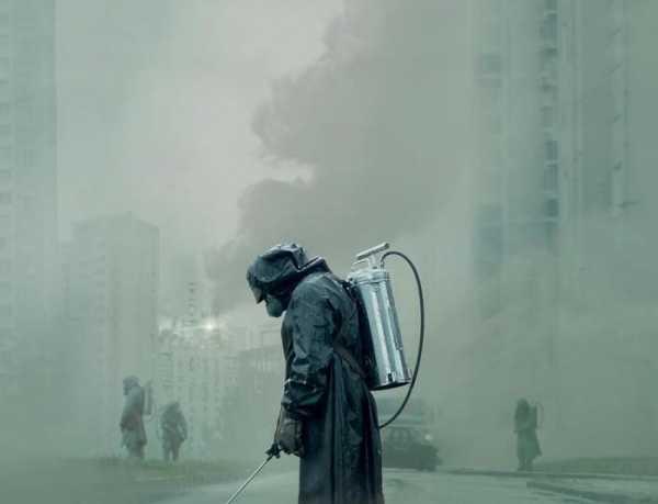 На создателей сериала «Чернобыль» потребовали завести уголовные дела