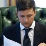Зеленский поставил условие для переговоров в «нормандском формате»