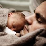 Ученые создали искусственный интеллект, понимающий младенцев