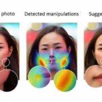 Adobe обучил ИИ распознавать манипуляции с фотографиями в Photoshop