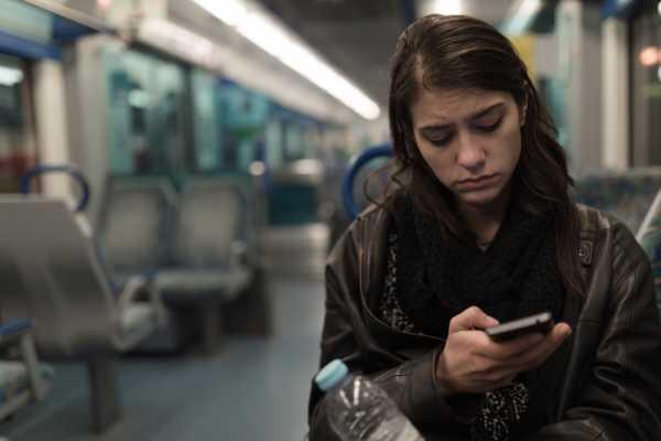 Российские инженеры представили нейрокепку: она позволит бороться с депрессией и СДВГ