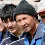 В России исчезли 7,5 миллионов мигрантов