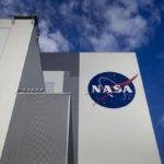 НАСА назвало стоимость туристического полета наМКС