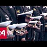 Большая потеря для флота: Путин посмертно наградил 14 моряков-подводников // Москва. Кремль. Путин.