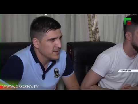 Минкультуры Чечни запретило артистам выступать без согласования даже в интернете