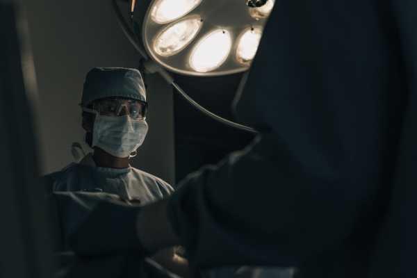 Исследования самых смертоносных видов онкозаболеваний финансируются хуже всего