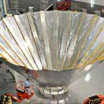 Создание телескопа «Спектр-М» обойдется в 20 млрд рублей