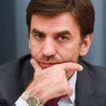«Вразы превышает ущерб»: сударестовал активы Абызова на20млрд