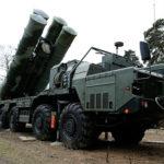 Экс-глава МИДТурции прокомментировал покупку Анкарой С-400