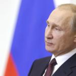 Eurasiareview: Саммит G-20 в Осаке — чего достиг Путин