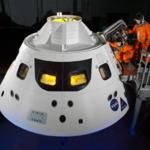СШАзавершили работу надкосмическим кораблем «Орион»