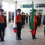 Татарстан отправил новобранцев втехнополис «ЭРА»