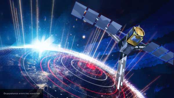 Geekwire: Правительство США обращается к коммерческим предприятиям за помощью в космической гонке