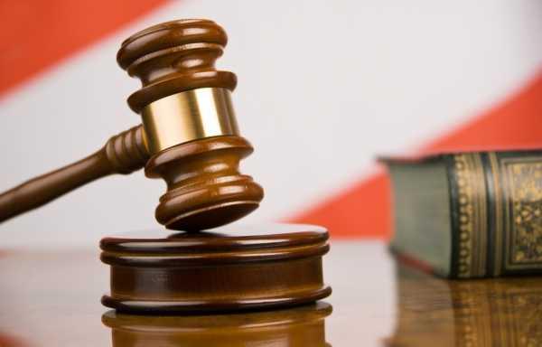 В американском суде сочли, что Мюллер и Барр не знают законов