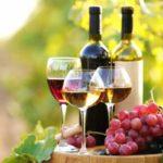 Комитет Госдумы поддержал ограничение импорта вина и воды из Грузии