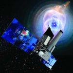 Запуск орбитальной обсерватории «Спектр-РГ» перенесли из-за проблем с наземным оборудованием