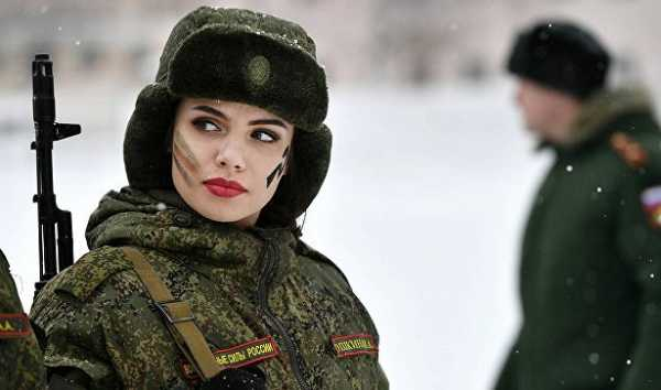 МИДпредупредил овозможности возвращения российских военных вВенесуэлу