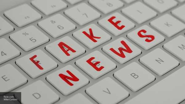 «Новая газета» «извинилась» за фейк ещё одним фейком
