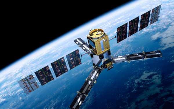 Новые органические солнечные батареи смогут работать в космосе более 10 лет