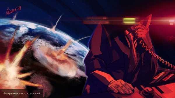The Hill: Ядерную войну не выиграет никто — тем более два ядерных гиганта