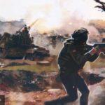 СК РФ возбудил дело о запрещённых методах ведения войны на Донбассе