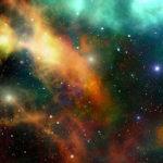Обнаружены блуждающие погалактике звезды-зомби