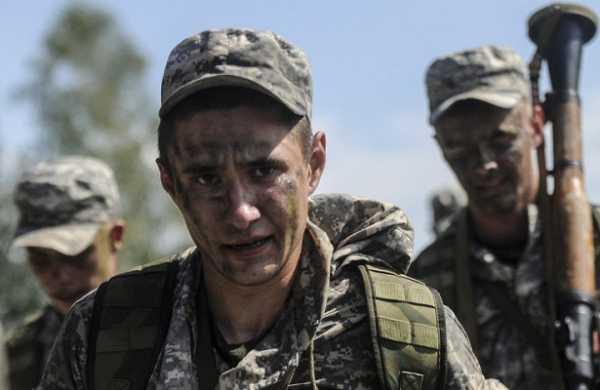 Адмирал СШАзаявил о«сотнях российских военных» вВенесуэле