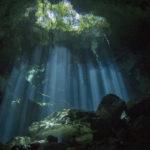 Раскрыто появление гигантского «океана» внутри Земли