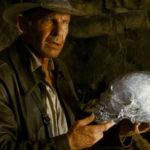 Повсей Земле находят странные вытянутые черепа. Кому онипринадлежат?