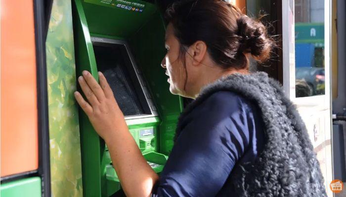 Сбербанк предупредил о новых мошенничествах